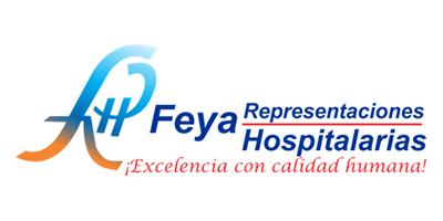 RH Feya