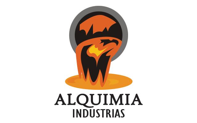 Alquimia Industrias