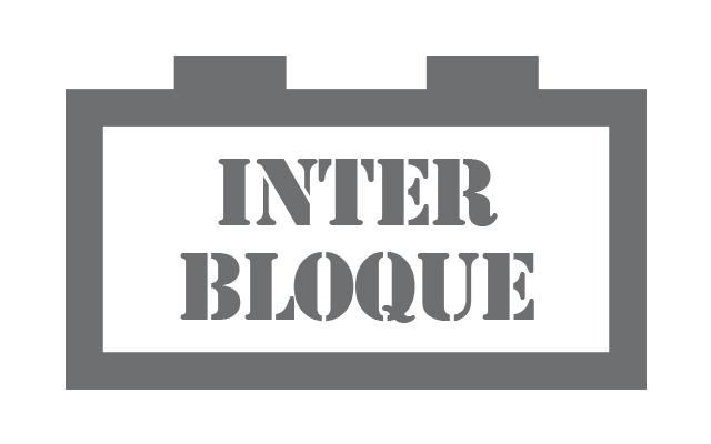 Inter Bloque