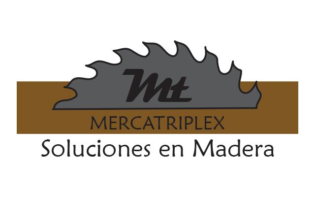 Mercatriplex